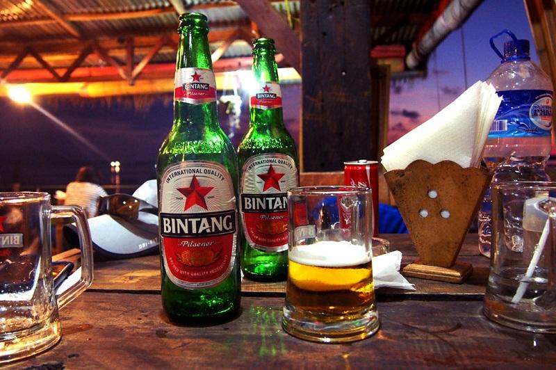 Belarus Beer