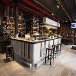"""Bar-Restaurante """"La Roca"""" 1"""