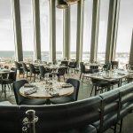 Clarion Hotel Malmö Live 1