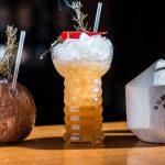 Cocktails And Mocktails 1