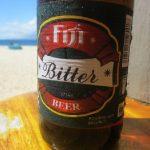 Fiji Beer 1