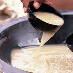 Kava Fiji