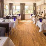 Restaurant Shiraz – Für Genießer