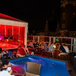 Skylounge Wuppertal
