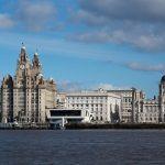The best flea markets in Liverpool
