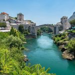 10 Most Beautiful Forests in Bosnia and Herzegovina