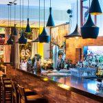 26 Lounge Bar and Pub 1
