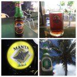 Beer New Caledonia