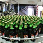 Beer Vanuatu