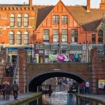 Birmingham Rag Flea Market