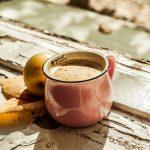 Coffee Solomon Islands