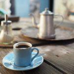 Cape Verde Cabo Verde São Filipe Fogo Coffee Cup Pot © Kaffee
