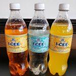 I-cee Soda 1