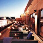 King Karl Rooftop 1