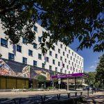 Mercure Lublin Centrum 1