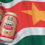 Parbo-Beer 1