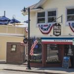 Phil's Restaurant 1