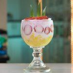 Sky Juice Bahamas