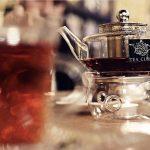 Tea Bahrain