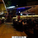 The Garden Bar 1