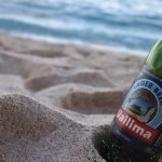 Valima Beer