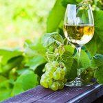Vinho Verde Macau