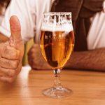 Armenian Beer 1