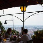 Baretto Restaurant 1