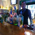Cocktails Guam