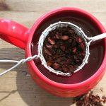 Cocoa Tea Grenada