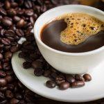 Coffee, Kiribati
