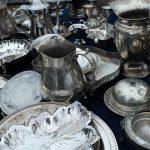 Collectors' Flea Market