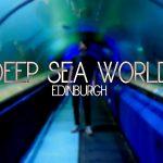 Deep Sea World 1