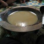 Kava Tonga
