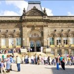 Leeds City Museum 1