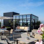 PortoBello Rooftop Restaurant & Bar 1