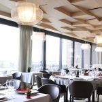 Restaurant L'Atlantide 1874 1