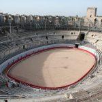 Rome's Gladiator School for Kids 1