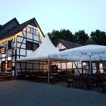 Roof Bar & Lounge 1