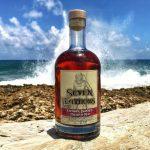 Rums Cayman Islands