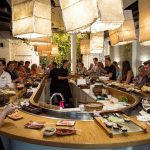 Sakana Sushi Bar Katowice 1