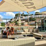 Terrace Lounge 360 1