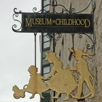 The Museum Of Childhood 1