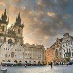 The best flea markets in Prague