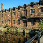 Thwaite Mills 1