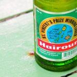 Vincentian Beer