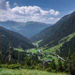 soldeu mountain
