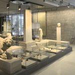Archaeological Museum of Ioannina 1