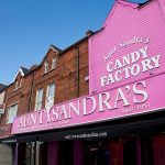 Aunt Sandra's Candy Factory 1