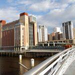 Baltic Centre for Contemporary Art 1